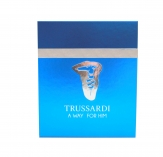 Trussardi A Way for Him Gift Set