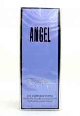 Thierry Mugler Angel Hand Cream