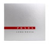 Prada Luna Rossa Gift Set