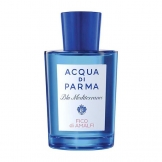 Acqua di Parma Blu Mediterraneo - Fico di Amalfi Eau de Toilette