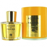 Acqua di Parma Gelsomino Nobile Acqua di Parma Eau de Parfum