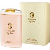 Trussardi My Name Body Lotion