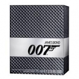 James Bond 007 Eon Productions Eau de Toilette
