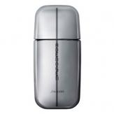 Shiseido Hair Energizing Formula