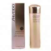 Shiseido Benefiance Wrinkle Resist 24 Balancing Softener Lotion