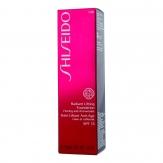 Shiseido Radiant Lifting Foundation SPF15