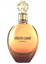 Roberto Cavalli Roberto Cavalli Essenza Eau de Parfum