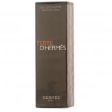 Hermes Terre d Hermes Eau de Toilette Refill
