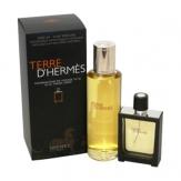 Hermes Terre d Hermes Gift Set