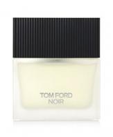 Tom Ford Tom Ford Noire Eau de Toilette