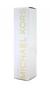 Michael Kors Sporty Citrus Eau de Parfum