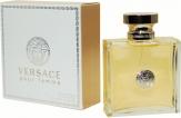 Versace Versace Eau de Parfum
