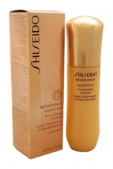 Shiseido Benefiance Pro-Fortifying Softener