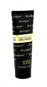 Karl Lagerfeld Karleidoscope Shower Gel
