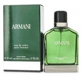 Giorgio Armani Armani Eau de Cèdre Eau de Toilette