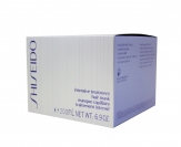 Shiseido Intensive Treatment Hair Mask