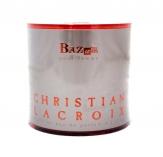 Christian Lacroix Bazar Eau de Parfum