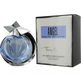 Thierry Mugler Angel Eau de Toilette Refillable