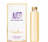 Thierry Mugler Alien Eau Extraordinaire Eau de Toilette Refill
