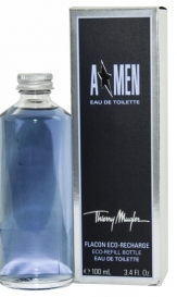 Thierry Mugler A*Men Refill Eau de Toilette