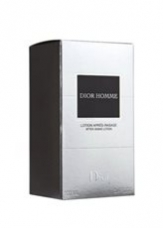 Christian Dior Dior Homme Aftershave Lotion