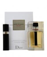 Christian Dior Dior Homme Sport Gift Set