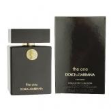 Dolce & Gabbana The One for Men Collector Edition Eau de Toilette