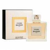 Pierre Balmain Ivoire Eau de Parfum