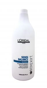 L'Oreal Paris Expert Sensi Balance Shampoo