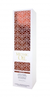 L'Oreal Paris Mythic Oil Rich Oil