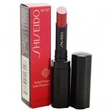 Shiseido Veiled Rouge Lipstick