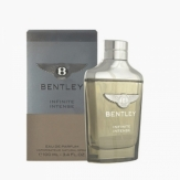 Bentley Infinite Intense Eau de Parfum