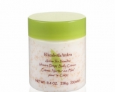 Elizabeth Arden Green Tea Bamboo Honeydrops
