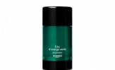 Hermes Eau d'Orange Verte Deodorant Stick