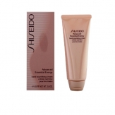 Shiseido Advanced Essential Energy Handcreme