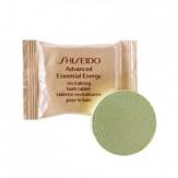 Shiseido Advanced Essential Energy Bath Tablets