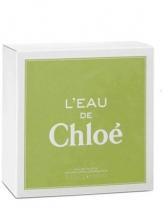 Chloe L`Eau de Chloe Eau de Toilette