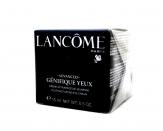 Lancome Génifique Yeux Eye Cream