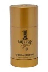 Paco Rabanne One Million Deodorant Stick