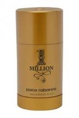 Paco Rabanne One Million Deodorant Stick
