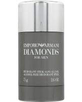 Giorgio Armani Emporio Armani Diamonds Deodorant Stick