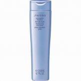Shiseido Hair Care Gentle Shampoo Oily Hair