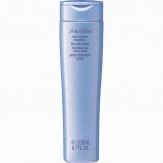 Shiseido Hair Care Gentle Shampoo Oily Hair