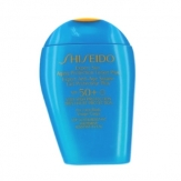 Shiseido  Expert Sun Aging Protection Lotion Plus SPF 50+