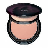 Shiseido Sun Protection Compact Foundation SPF15
