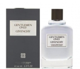 Givenchy Gentlemen Only Aftershave Lotion