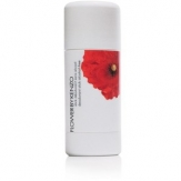 Kenzo Flower Deodorant Roll-On