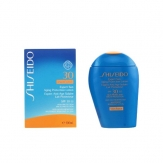 Shiseido Expert Sun Aging Protection Lotion Plus SPF 30+