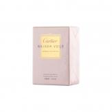 Cartier Baiser Vole Essence Eau de Parfum