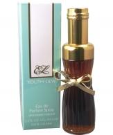 Estée Lauder Youth-Dew Eau de Parfum